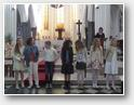 1ere communion 12 avril 2015 164
