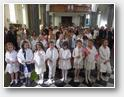1ere communion 12 avril 2015 170