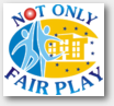 Not only fair play2